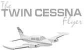 The Twin Cessna Flyer
