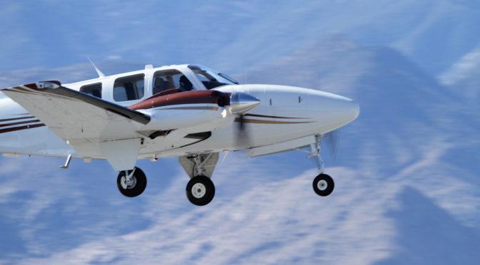 Twin Engine Loss Training
