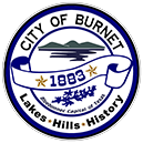 Burnet Airport Information