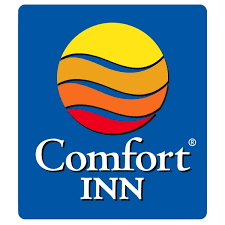 Comfort Inn Burnet Texas