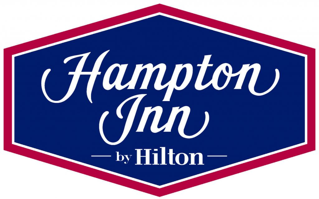 Hampton Inn Marble Falls Texas