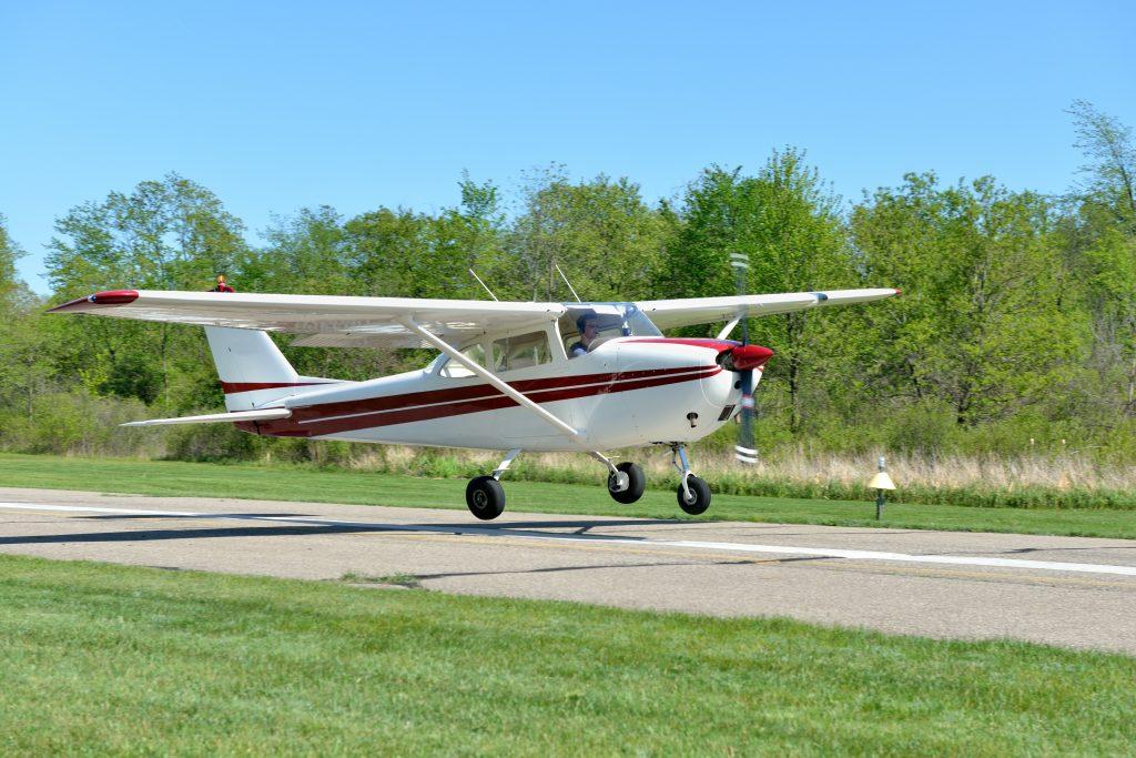 Aircraft Brake Maintenance Tips